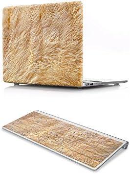 HRH Protective Matching Keyboard MacBook
