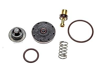 Pokin for N008792 Dewalt Air Compressor Regulator Repair Kit Porter Cable CraftsmanOEM