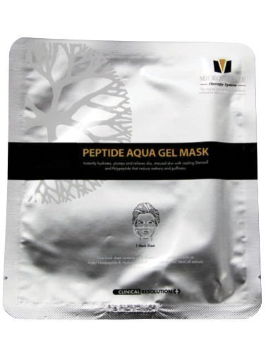 mts-peptide-aqua-gel-mask-hydrating-soothing-cooling-healing-post-treatment-post-rolling-reduce-redn