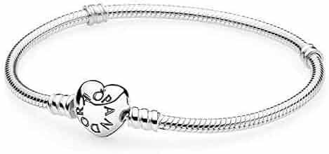 014a47ae49946 Shopping PANDORA - Charm Bracelets - Charms & Charm Bracelets ...
