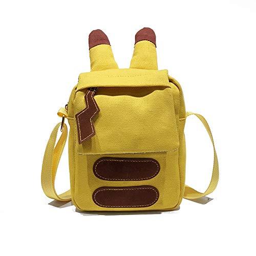 HaloVa Women's Crossbody Bag, Baby Diaper Bag, Cellphone Coi