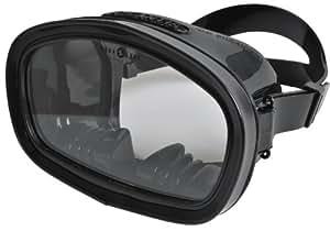 Aqua Lung Sport 507710 - Gafas / Máscara de buceo