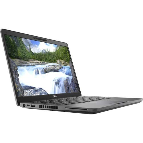Dell Latitude 5000 5400 14″ Notebook – 1920 X 1080 – Core i5 i5-8365U – 16GB RAM – 256GB SSD