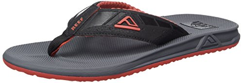 reef-mens-phantom-sandal-charcoal-red-6-m-us