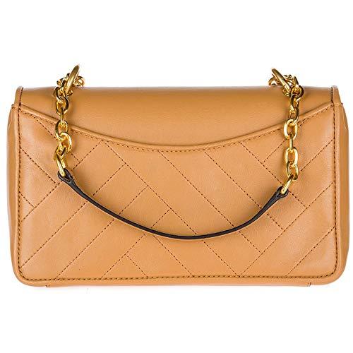 7effed33bc8 Jual Tory Burch Alexa Ladies Medium Leather Shoulder Bag 43088256 ...