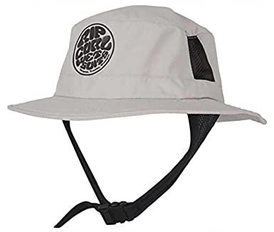 Image Unavailable. Image not available for. Color  Rip Curl Men s Tidal  Surf Hat ee9091ce4d5e