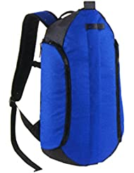 Nike Centerline Soccer Backpack Royal Blue BA5316-452