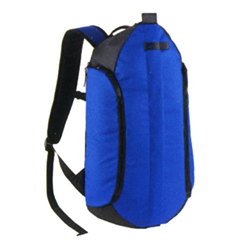 fcc11dcdca3b Nike Centerline Soccer Backpack Royal Blue BA5316-452 - Buy Online in Oman.