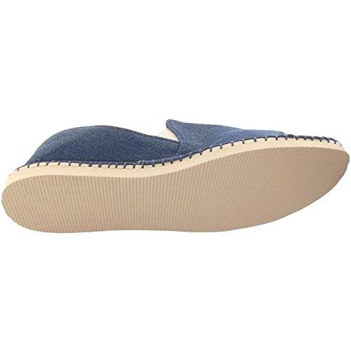 Havaianas 4139294 Zapatos T39 YACHT 0555 ORIG BB6qrwO