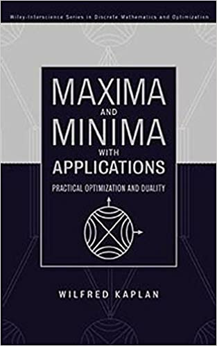 From where i can get daily use of maxima and minima?