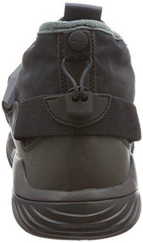 001 Homme en Nike Chaussures Se Noir AA0531 Pour KOMYUTER Tissu qwqIzaF