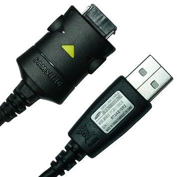 Samsung X660 USB 64 BIT