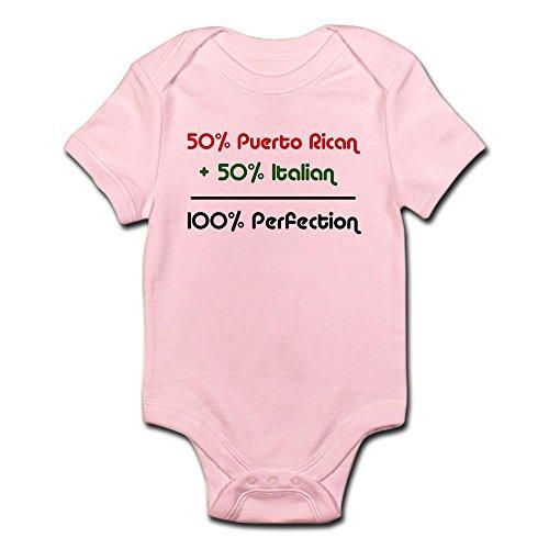 italian and puerto rican - 7