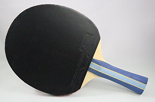 Butterfly 501 Table Tennis Racket Set 1 Professional