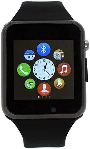 smart watch galaxy s9