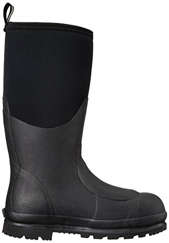 Pictures of Muck Boot Chore Met Guard Extreme Tall 3