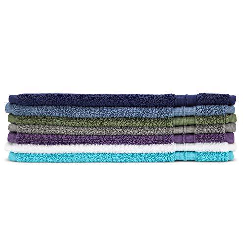 https://www.amazon.com/Towel-Bazaar-Multi-purpose-Lightweight-Washable/dp/B07CZ3NM43/ref=sr_1_70/137-8993247-5801101?ie=UTF8&qid=1544016061&sr=8-70&keywords=Towel+cotton+assorted