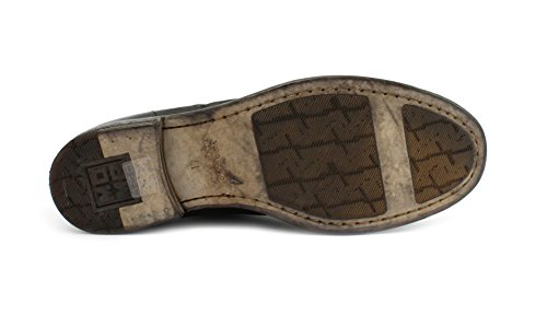 MOMA Scarpa 12802-4A Bandolero Nero