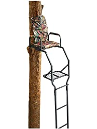 Amazon Com Tree Stands Tree Stands Blinds