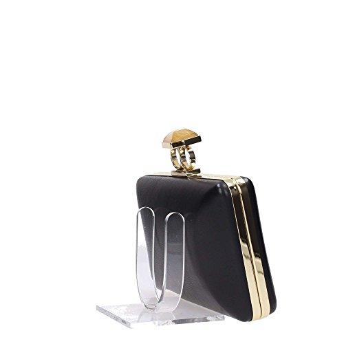 Berg Olga Femme Pochette Noir OB7197 gHUHPq