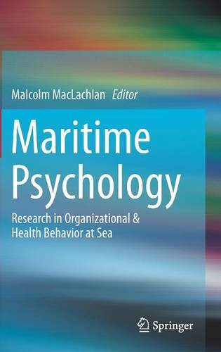 maritime-psychology-research-in-organizational-health-behavior-at-sea