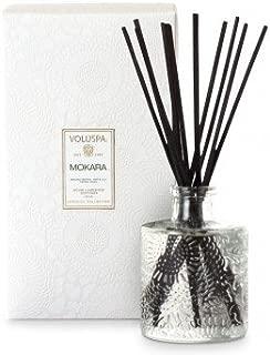 product image for Voluspa Mokara Home Ambience Diffuser 100ml