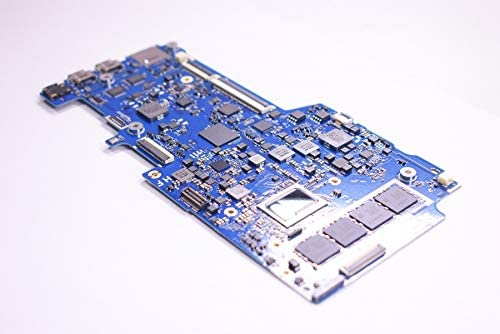 FMB-I Compatible with BA92-18806A Replacement for Intel Celeron 3965y Motherboard