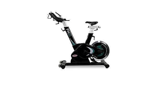 Bicicleta ciclo INDOOR, alta calidad, bicicleta estatica fitness ...