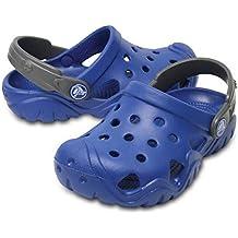 Crocs Kids' Swiftwater Clog