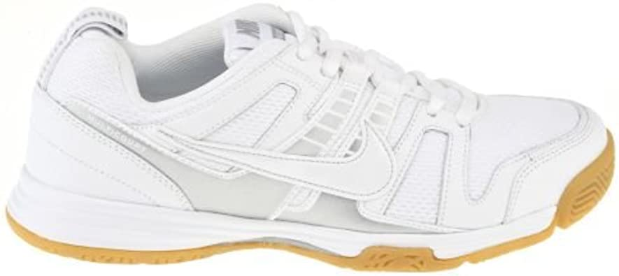 Multicourt 10 Volleyball Shoes