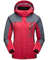 Krumba Women's Sportswear Outdoor...