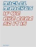 Michel Majerus, Udo Kittelmann, 3905770857