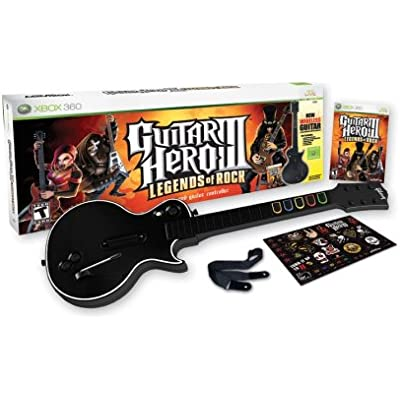 guitar-hero-iii-legends-of-rock-wireless