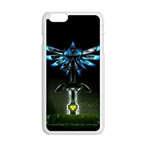 Awesome Design Desert Hard Case Cover For Iphone 5c