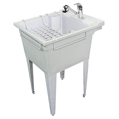 Most Popular Laundry & Utility Fixtures