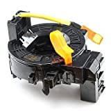 Spiral Cable Clock Spring for Hilux 2005-2013 replace#84306-0k020