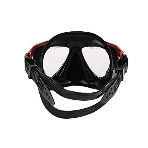 Masque Masque de de plong v4xzqI