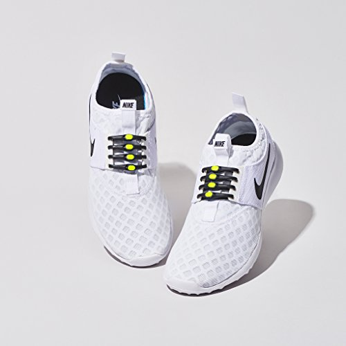 New HICKIES 2.0 Performance One-Size Fits All No Tie Elastic Shoelaces (14 HICKIES Shoelaces, Works in all shoes)
