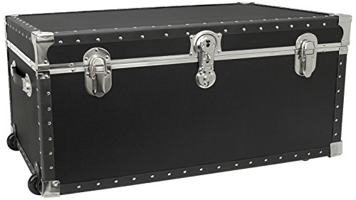seward-trunk-trailblazer-oversize-trunk-with-wheels-black-one-size