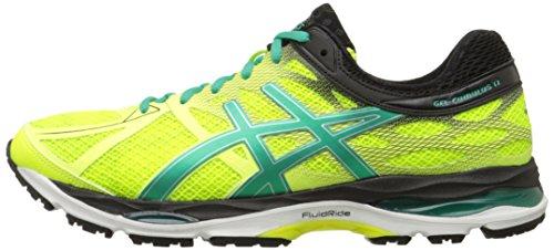 ASICS Men's GEL Cumulus 17 Running Shoe