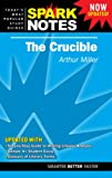 "The ""Crucible"""