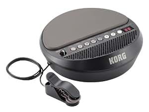 Korg - Wavedrum-mini sintetizador portátil