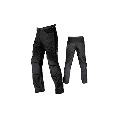 Alpinestars Air Flo Pants (SMALL) (Air Flo Pants)