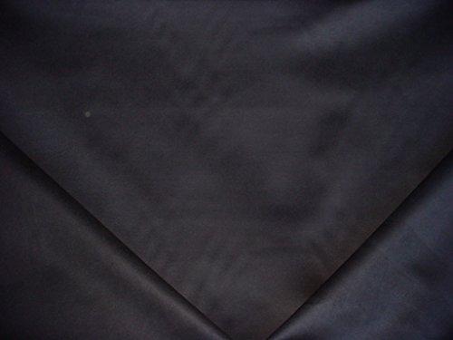 black suede tapestry