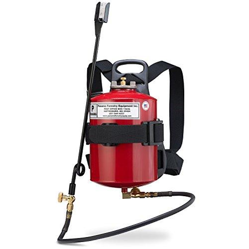 Drip Torch Fuel - 7