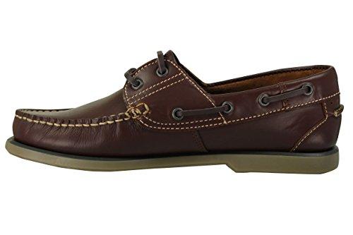 Marrón Mr Mr hombre Shoes Shoes Informal x0wUXq