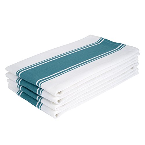 Kitchen Towels 41n9repTVuL