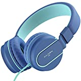 AILIHEN I35 Kid Headphones with