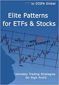 Etf trading strategies amazon