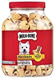 Milk-Bone MaroSnacks Dog Treats Small Sized Dogs 40 Ounce